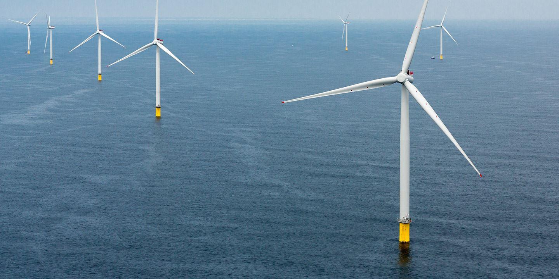 赫尔大学联合西门子歌美飒可再生能源公司提供硕士学位见习期
